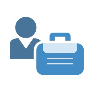 Resume formats for experienced